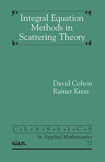 Scattering theory mathematics of investment b forex es real musica